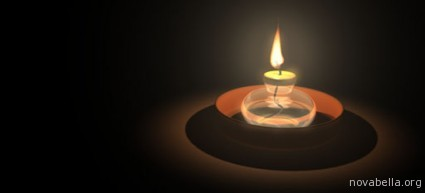 Luz y francisco - 1 part 10