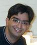 Sergio Miguel Martín