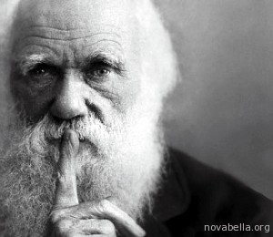 01-Charles-Darwin