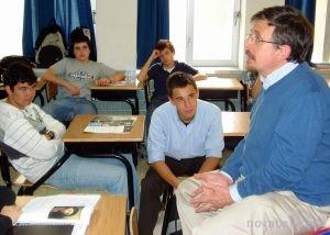 2006-en-clase