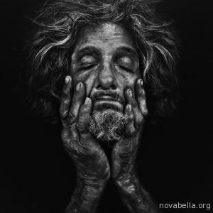 homeless-people-02