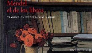 mendel-el-de-los-libros-portada-750x429