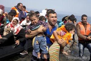 Obama-Syrian-Refugees_Silv-1024x683