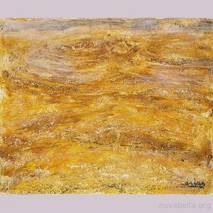 arias_francisco-paisaje_amarillo~OM399300~10631_20091103_613_107