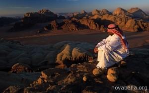 beduino 2