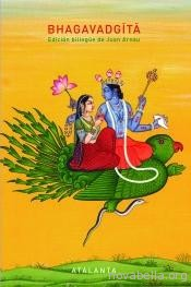 bhagava