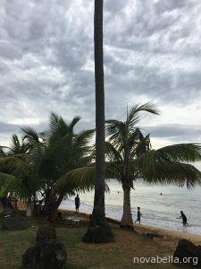 caribe 157