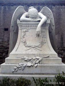 cementerio-protestante-roma