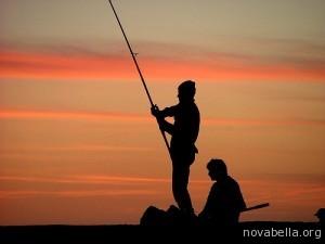 pescar-300x225