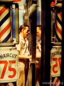 002-Photographer-Saul-Leiter