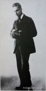 11111 rilke-1902