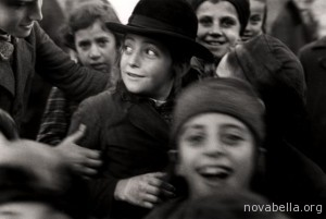 1360148565_237946_1360148896_noticia_normal