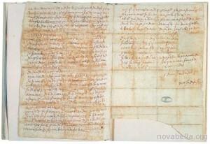 1577teresa