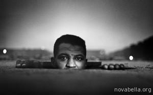 2_-Emerging-Man-Harlem-New-York-1952