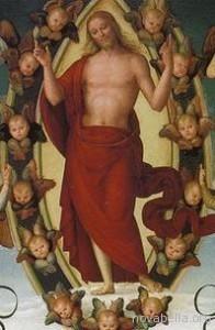 454px-Pietro_Perugino_cat75