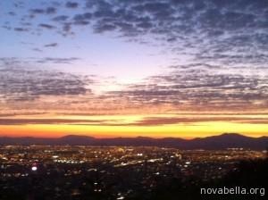 Cerro san cristobal 028