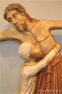 Cristo+Nicodemo_1
