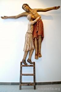 AMOR DE JESÚS 3