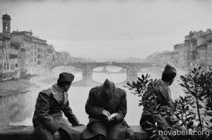 Florence_58-5-4_31H