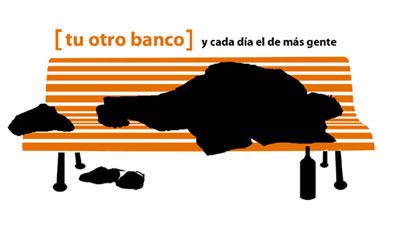 ING-Calle.jpg