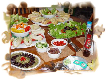 apt10_comida
