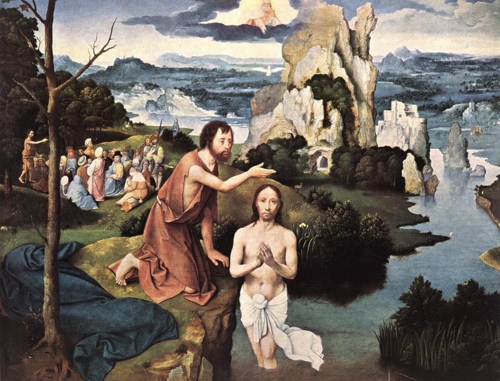 bautismo-senor2.jpg