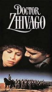 dr_zhivago
