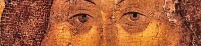 Encuentro con Jesús - Meet Jesus