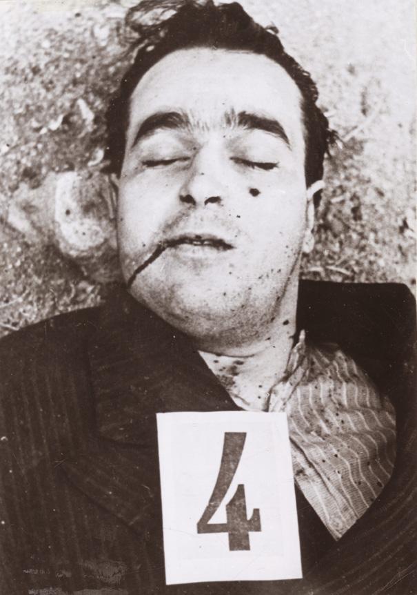 Joaquín Ochoa