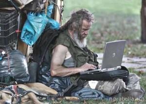 geek-vagabundo