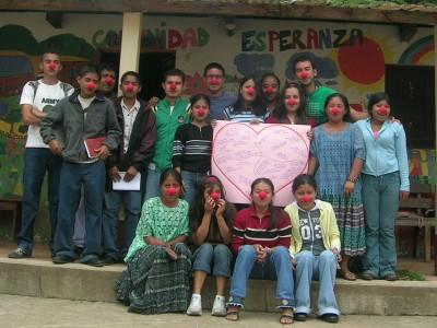 guatemala-richi2.JPG