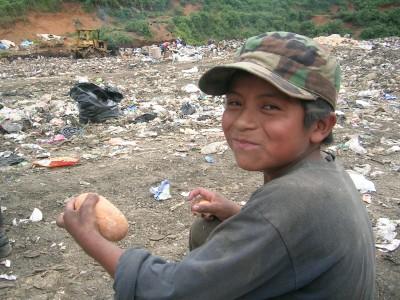 guatemala-richi3.JPG