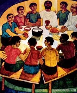 jesuscomunidad3