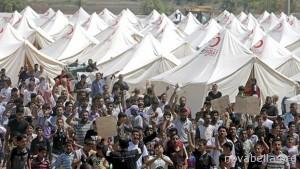 siria-refugiados
