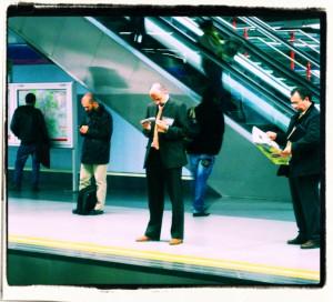 smdani-metro-info-gente
