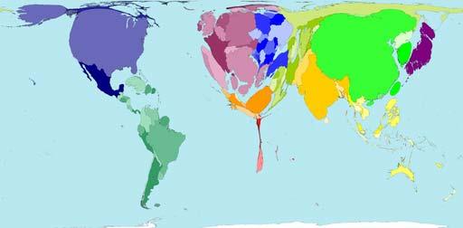 worldmapper.jpg